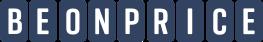Beonprice Logo